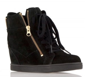 tsakiris mallas sneakers