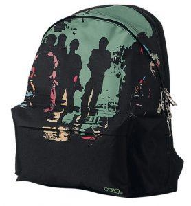 9b8eae009d 60 Σχολικές τσάντες Eastpack-Paxos-Polo!