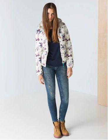 Δες επίσης  Γυναικεία ρούχα BSB – Zara Χειμώνας 2015! 4c86c95ffdf