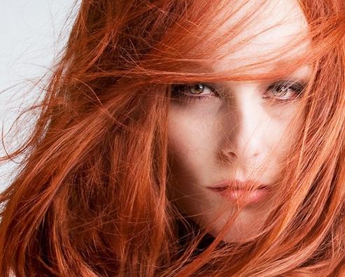 10 Tips ομορφιάς για τις ανοιχτόχρωμες επιδερμίδες!