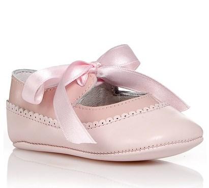 ... παιδικά παπούτσια είναι μακράν για τα κοριτσάκια. Απίστευτα έντονα  χρώματα bc18c7487a0