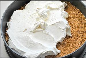 light-cheesecake-edivagr