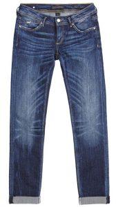 blue jean ediva.gr