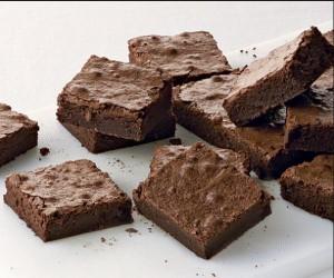 brownies-sokolata-karidia
