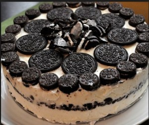 cake-oreo-ediva)6)