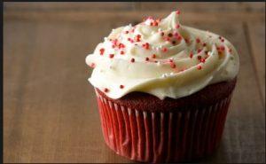 cupcakes-ediva