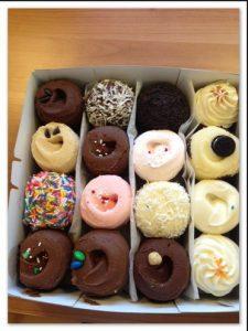 cupcakes-krema