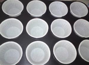 cupcakes-krema-banilia