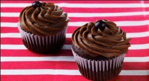 cupcakes-krema-ediva