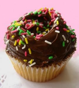 cupcakes-sokolatas-edivagr