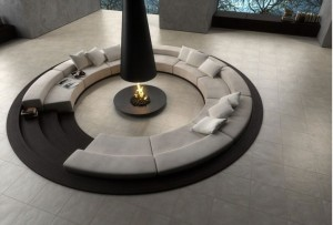21 Εντυπωσιακοί καναπέδες για τη διακόσμηση σαλονιού!