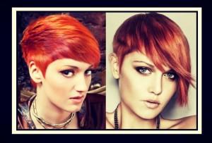 Κοντά μαλλιά: 5 λάθη που κάνεις στο hairstyle!