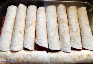 kotopoulo-enchiladas-ediva2