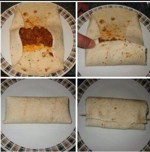 kotopoulo-enchiladas-ediva3