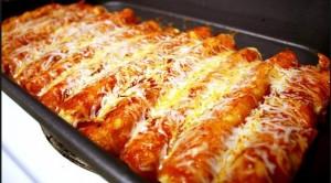kotopoulo-enchiladas-ediva6