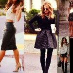 leather-skirt-ediva.gr
