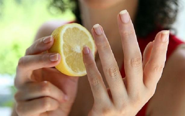 6 Τρόποι για να μεγαλώσουν γρήγορα τα νύχια σου!