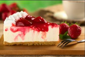 light-cheesecake-ediva.gr