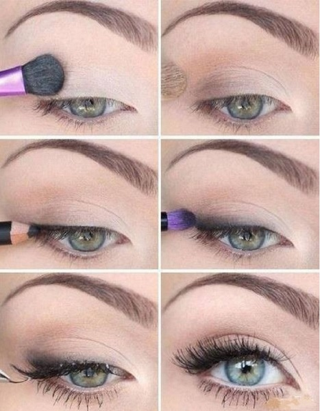 makeup mation