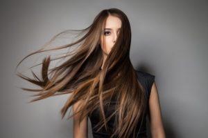 Tι να κάνεις για να μακρύνουν τα μαλλιά σου (4 προϊόντα)!