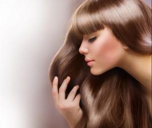 6 Περίεργοι τρόποι για να μεγαλώσουν τα μαλλιά σου!