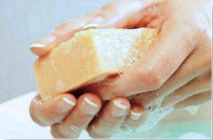 manicure-ediva-sapouni