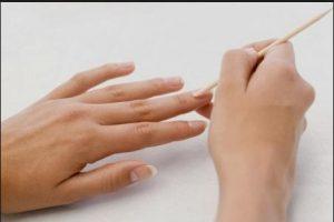 manicure-petsakia