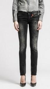 mauro jean