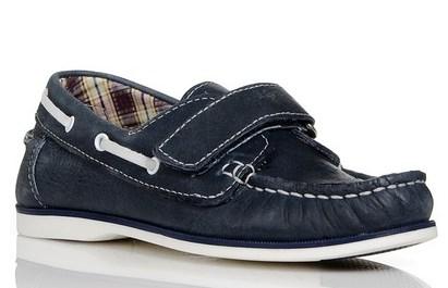 32 Παιδικά παπούτσια baby Nak για κορίτσια και αγόρια 2015! a1fedefb7ee