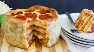 pizza-cake-ediva