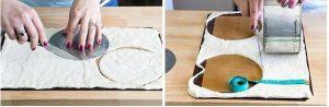 pizza-cake-ediva(1)
