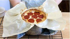 pizza-cake-ediva(4)