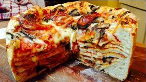 pizza-cake-ediva(5)