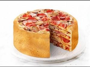 pizza-cake-ediva(6)