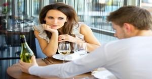 10 Tips για να είσαι έτοιμη στο πρώτο ραντεβού!