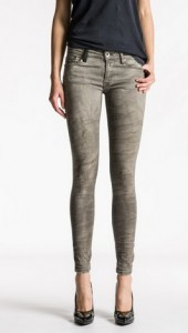 replay jeans ediva.gr