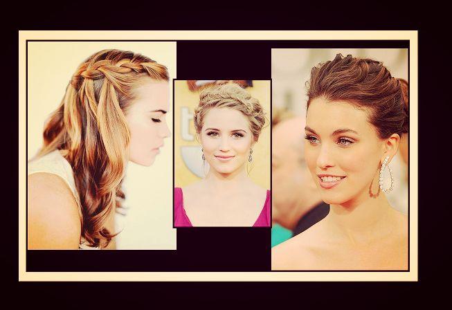 romantic-hairstyles-edivagr
