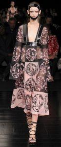 roz forema mcqueen