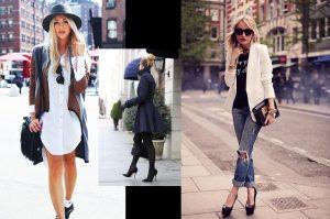 7 Γαλλικές συνήθειες μόδας που πρέπει να υιοθετήσεις!