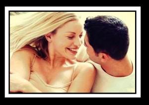 Μονοτονία στη σχέση; 4 Συμβουλές για να μην σε βαρεθεί!