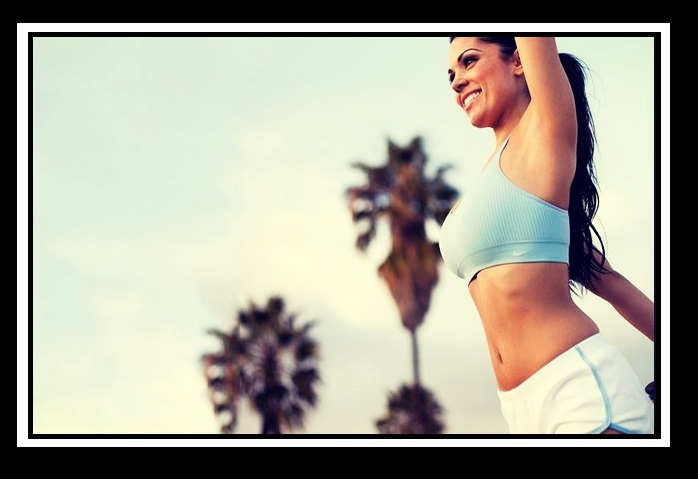 20 Τραγούδια - Η καλύτερη playlist για γυμναστική!