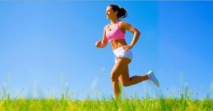 Τρέξιμο: 8 Tips για αρχάριους!