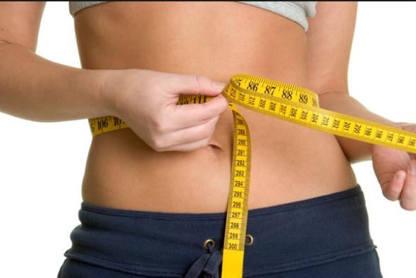 Δίαιτα: 5 Συμβουλές για να τα καταφέρεις αυτή τη φορά!