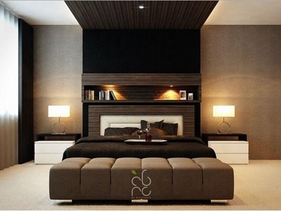 6 Tips διακόσμησης δωματίου σύμφωνα με το Feng Shui!