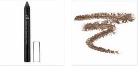 eyeliner ediva.gr