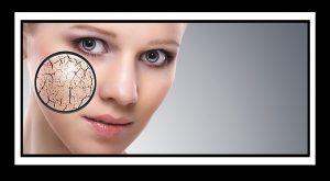 Πως να φτιάξεις φυσική μάσκα στο σπίτι, ανάλογα με τον τύπο δέρματος σου!