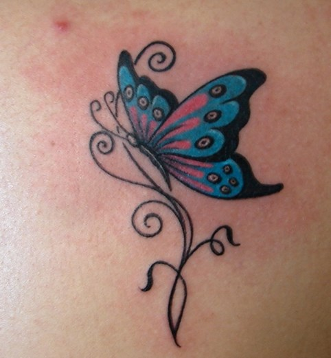ginekia tatouaz ediva.gr