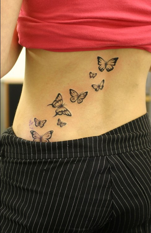 ginekio tattoo plati