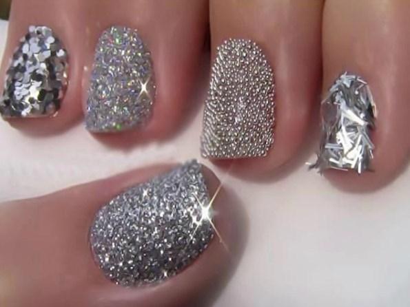 glamour nails ediva.gr