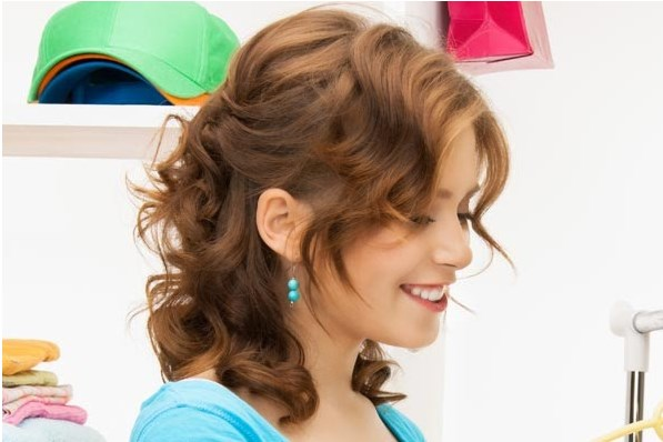 hairstyles ediva.gr